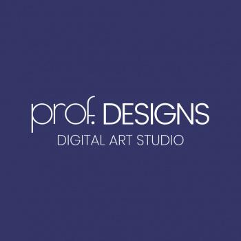 Prof. Designs