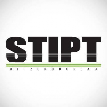 Stipt - darbs Nīderlandē