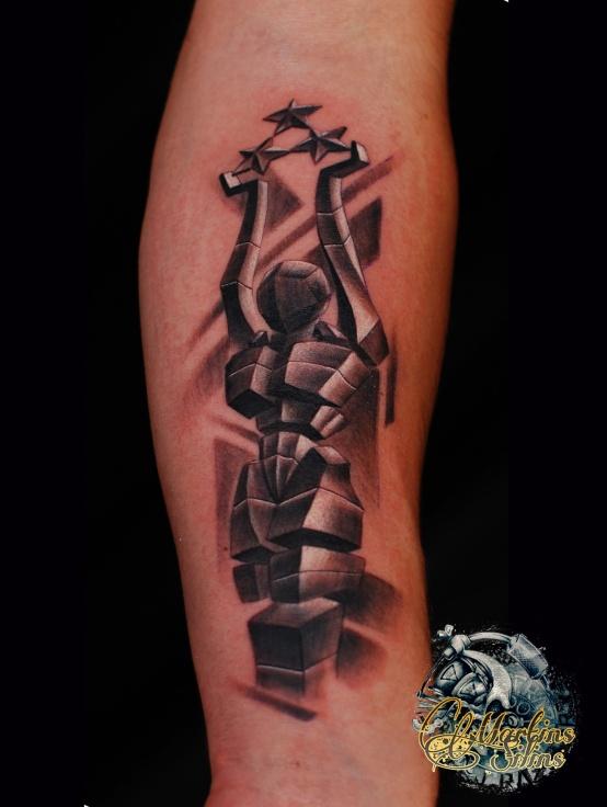 Par tetovējumiem - Page 8 Ll_381524256